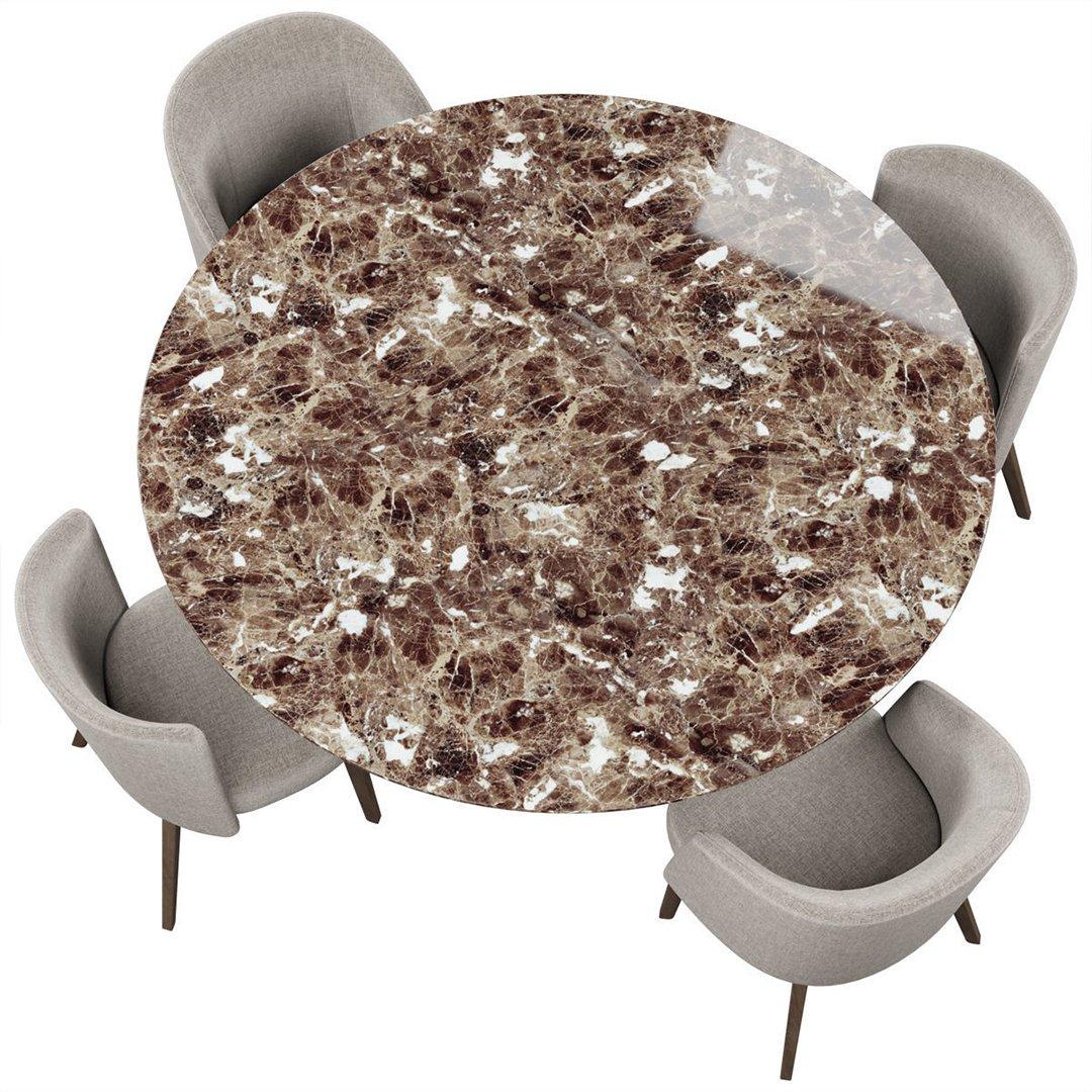 Lena Granit Masa | Ertaş Granit - Mermer Masa - Modoko - Masko